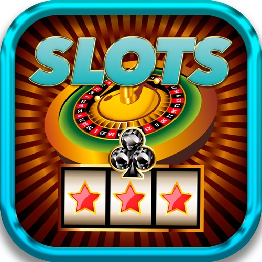 888 games slots loteria online Portugal - 974123