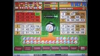 Casinos games warehouse loto estados unidos - 294890
