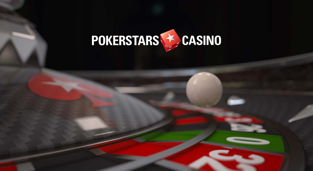 Nextgen gaming roleta pokerstars - 240341