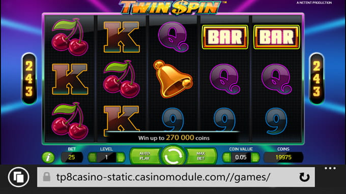 888 slots european blackjack - 303930