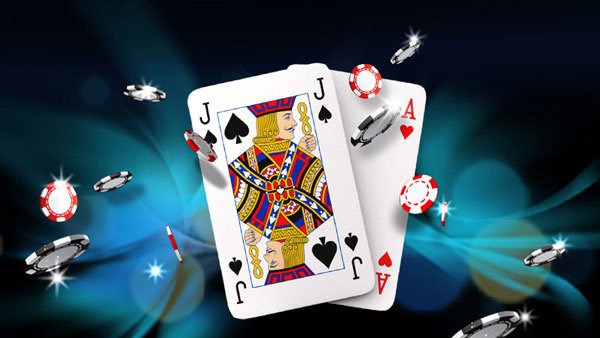Sonya blackjack video de poker - 212037