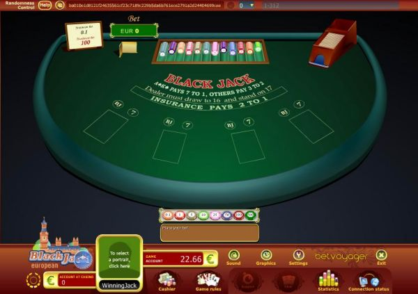 Blackjack forum cassino ghouls raspadinha - 567425