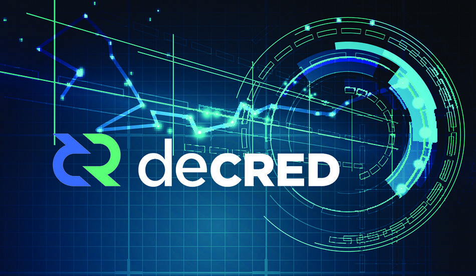 Decred altcoin tutorial flash chart - 635974