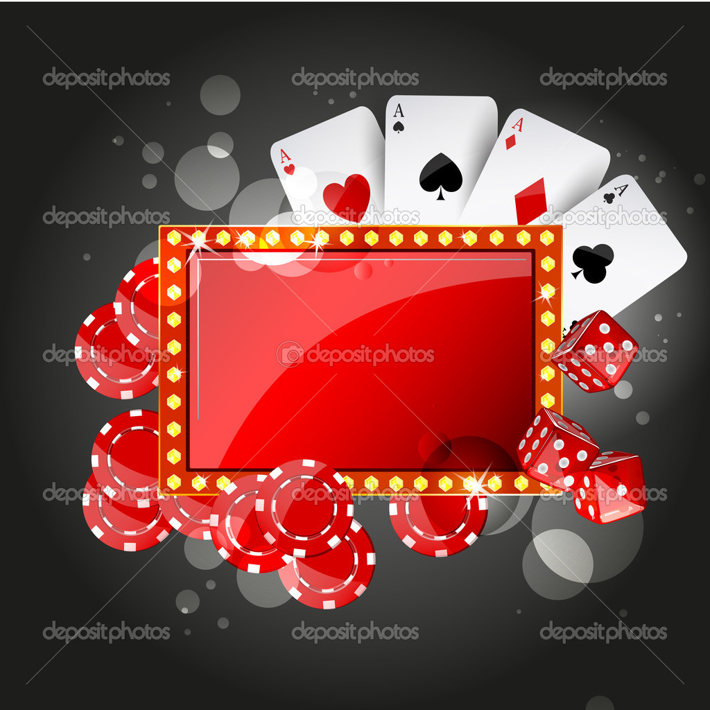 Casino web scripts cassino beason - 489807