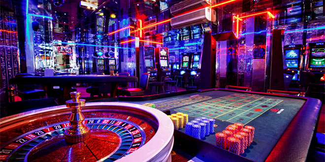 Relax blackjack gamingclub casino - 749531
