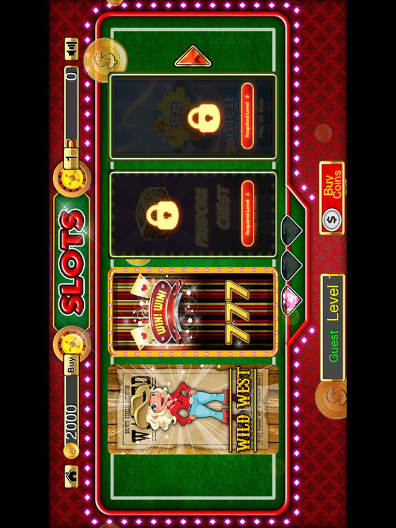 Bet 9 como funciona slot machine 7777 - 424782