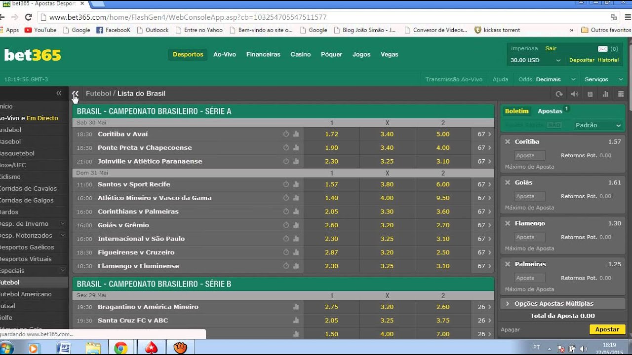 Bet365 apostas betboo uk - 361657