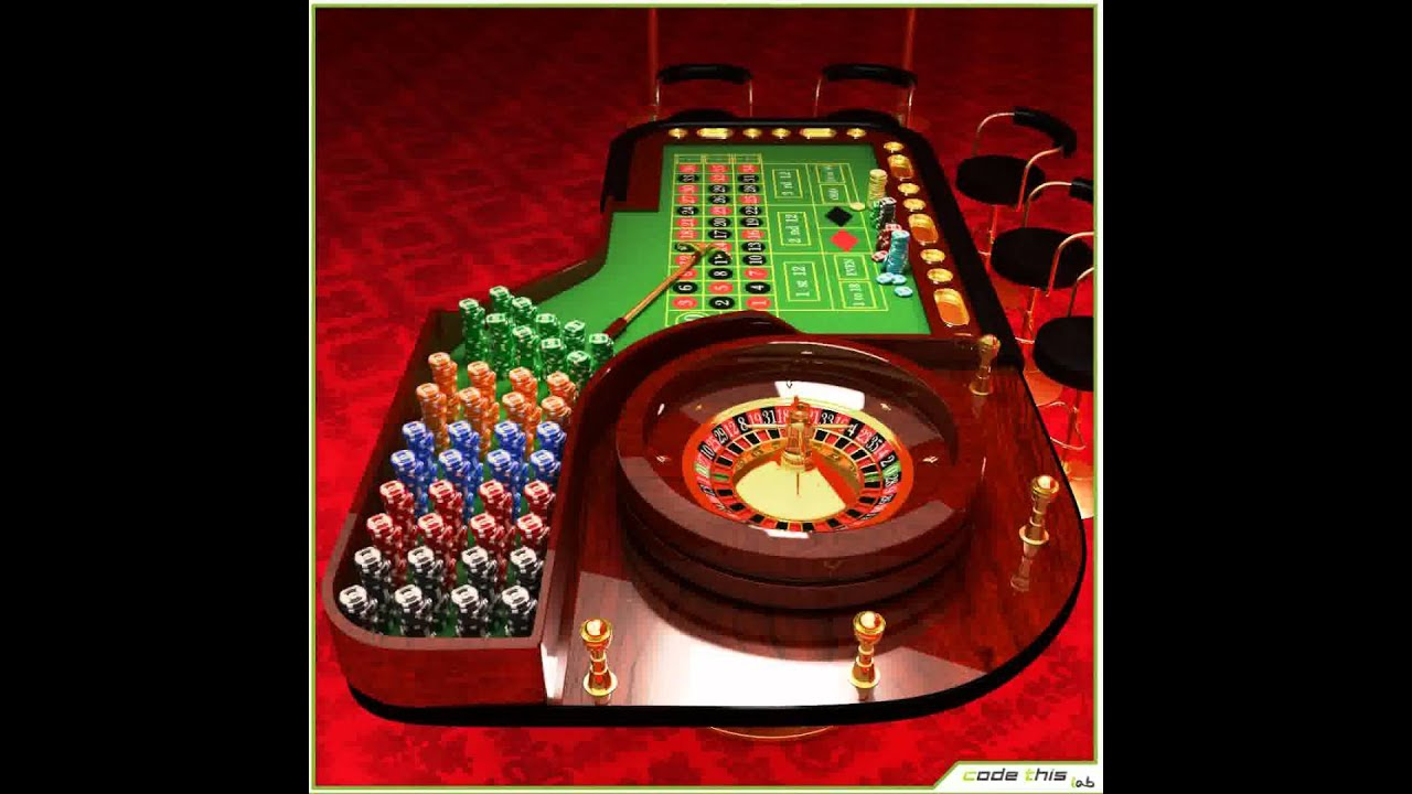 Bet365 app chinese roulette roleta - 747565