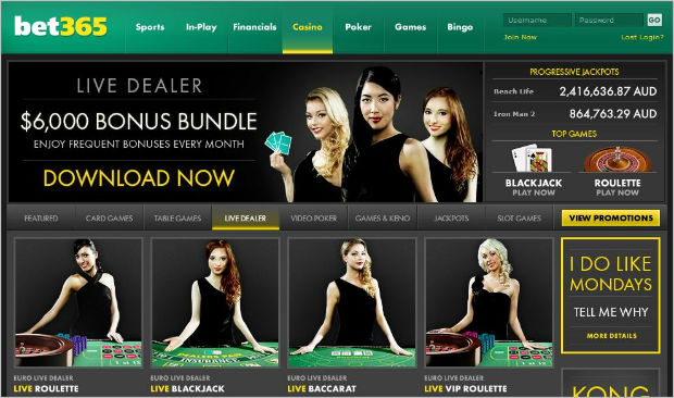 Bet365 live chat casinos playtech suíça - 270763