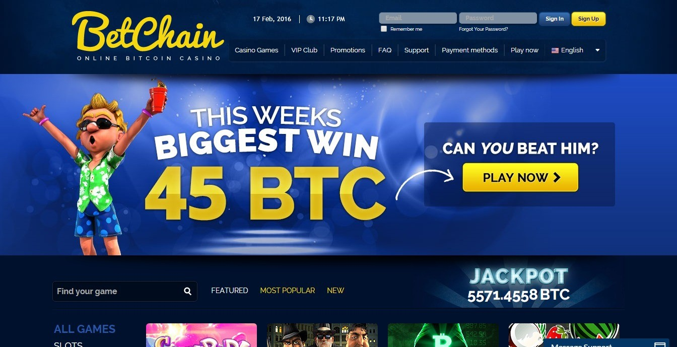 Video poker slots cryptocurrency casino - 179250