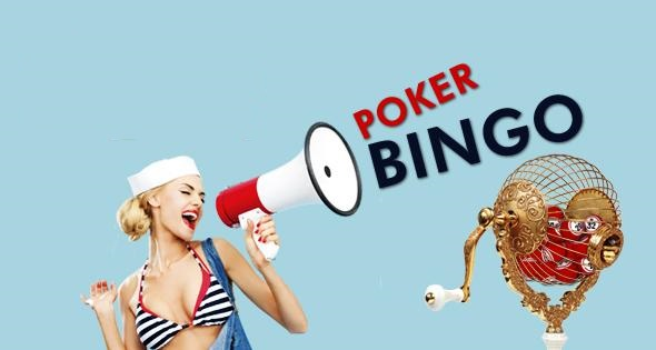 Bet cassino video bingo playbonds - 427009