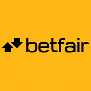 Caça niqueis betfair account - 838333