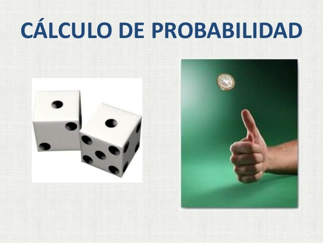 Calculo probabilidade betmotion website - 891746