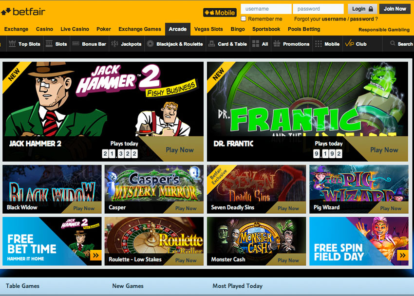 Casino apostas betfair chile - 72715