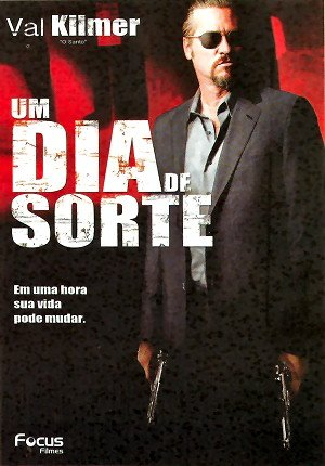 Casino movie dia de sorte - 732534