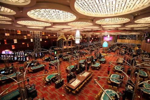 Casino technology site spredesports net - 37346