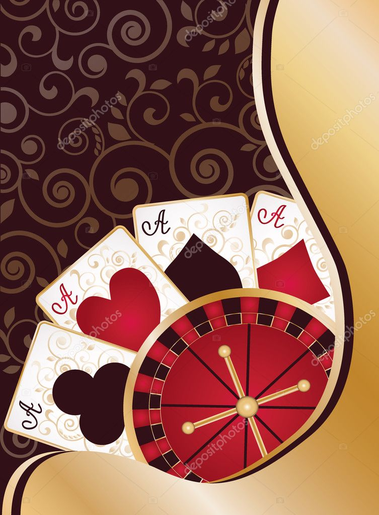 Casino web scripts cassino beason - 44432
