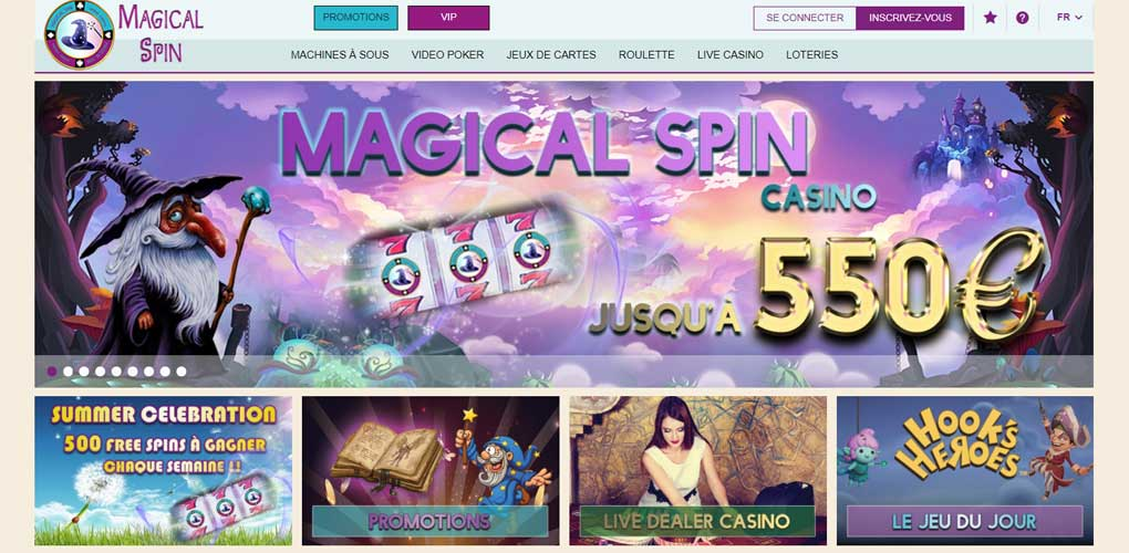 Casinos ezugi suíça worldmatch - 437470