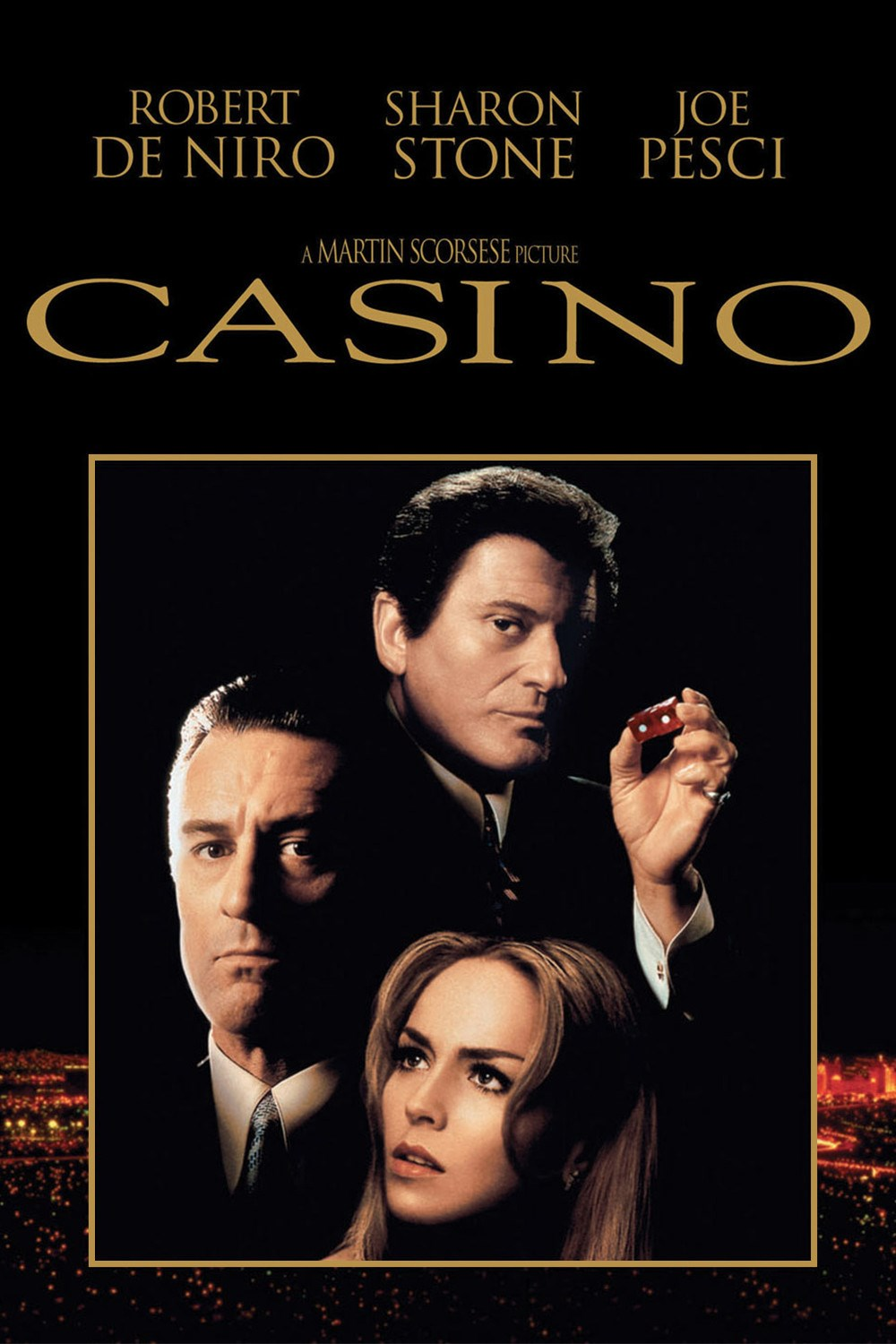 Cassino filme casino games - 671542