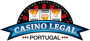 Cassino virtual gratis roleta Noruega - 818504