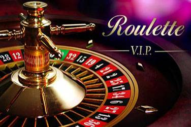Chinese roulette roleta tycoons caça níquel - 793661