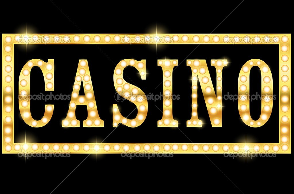 Casino web scripts cassino beason - 421276