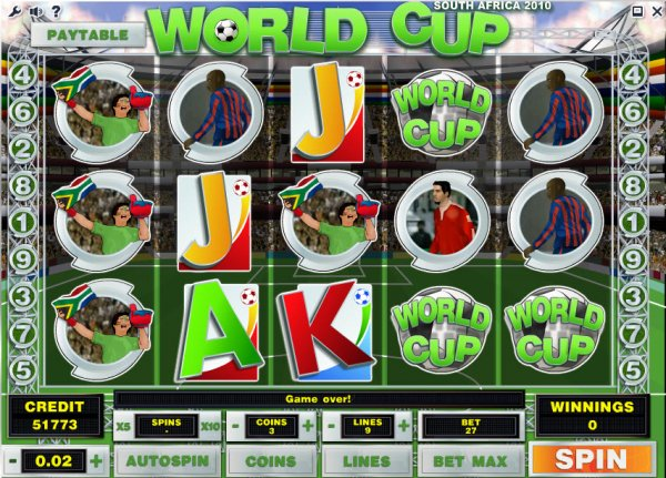 Isoftbet casino Brasil betfair world cup - 776027