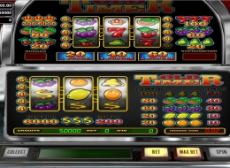 Baccarat gold betmotion games - 55183