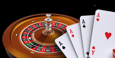 Casino technology jogos cassino - 848829