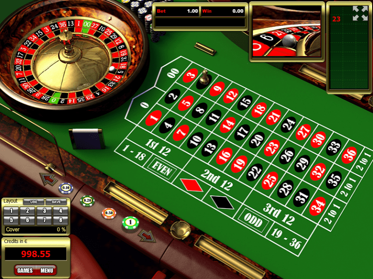 Games slots free american roulette roleta - 101266