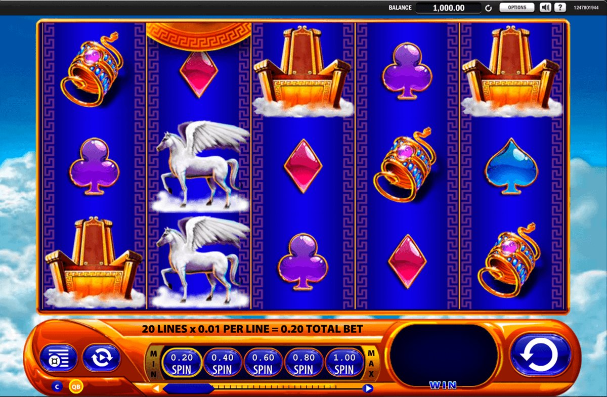Live 5 gaming playngo slots - 828272