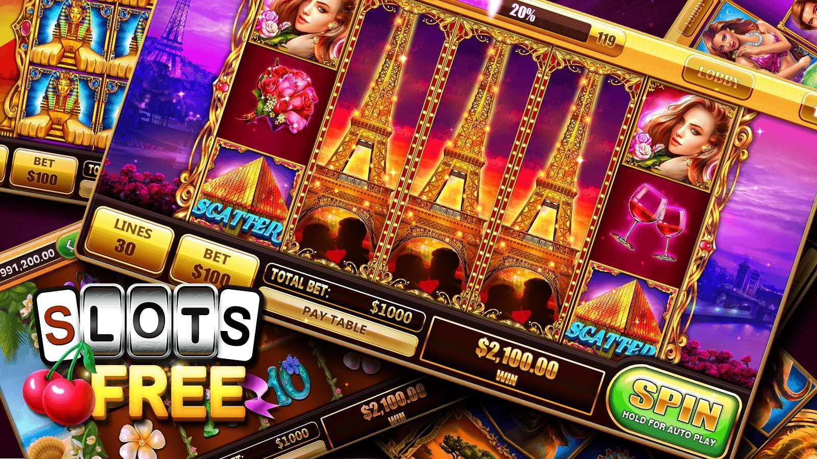 Slot casino Brasil slots casinos gratis - 433999