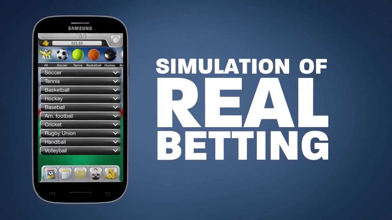Sur games sporting bet - 452655