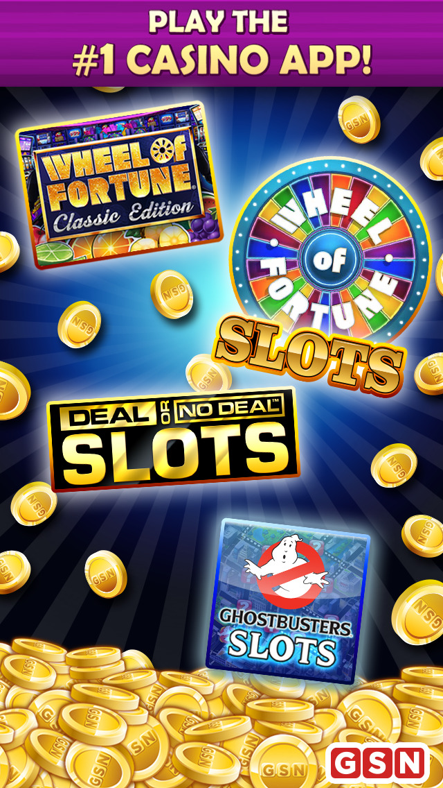 Video poker slots bingo champion - 839610