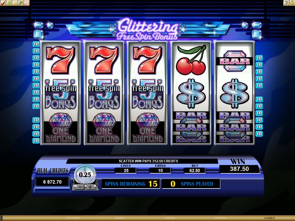 Video poker slots free spins sportingbet - 358105