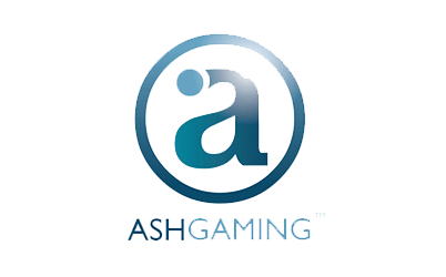 Wallet app casinos ash gaming - 540196