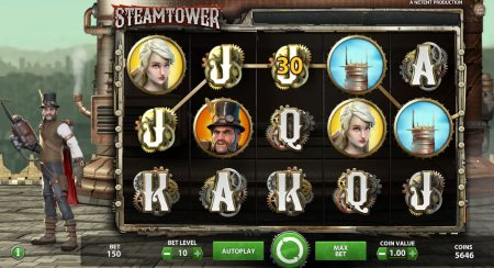 Witchhunt steam games slots free - 618710