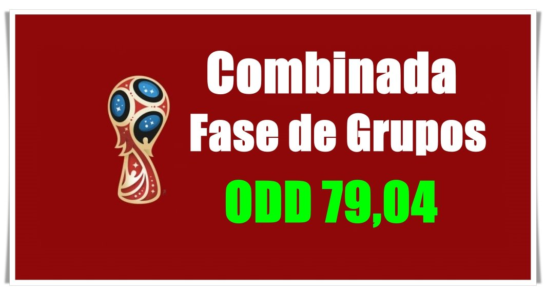 World bet apostas jogos winner - 841359